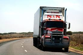 Hazardous Freight and Safety Awareness Training Courses