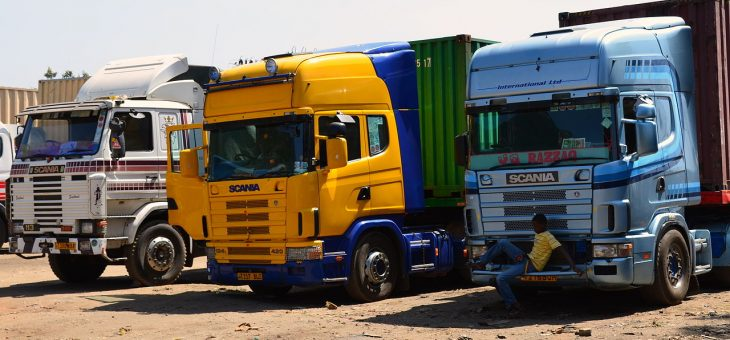7 Trucking Blogs All Truckers Should Read